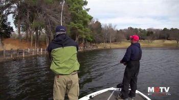 MyOutdoorTV.com TV Spot, 'Kick Some Bass Watchlist' - Thumbnail 2