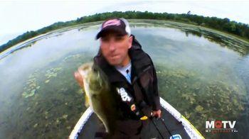 MyOutdoorTV.com TV Spot, 'Kick Some Bass Watchlist' - Thumbnail 4
