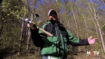 MyOutdoorTV.com TV Spot, 'Kick Some Bass Watchlist' - Thumbnail 5