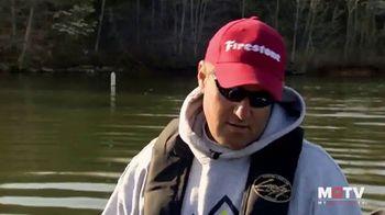 MyOutdoorTV.com TV Spot, 'Kick Some Bass Watchlist' - Thumbnail 9