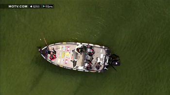 MyOutdoorTV.com TV Spot, 'Major League Fishing World Championship' - Thumbnail 1