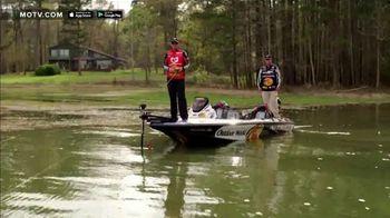 MyOutdoorTV.com TV Spot, 'Major League Fishing World Championship' - Thumbnail 2
