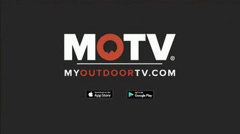 MyOutdoorTV.com TV Spot, 'Major League Fishing World Championship' - Thumbnail 3