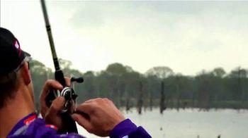 MyOutdoorTV.com TV Spot, 'Major League Fishing World Championship' - Thumbnail 7