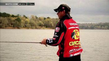 MyOutdoorTV.com TV Spot, 'Major League Fishing World Championship' - Thumbnail 8