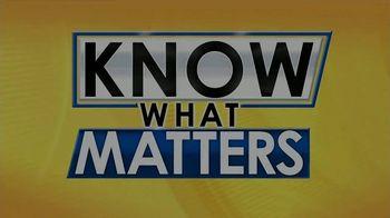 Nintendo TV Spot, 'Know What Matters: Nintendo at E3' - Thumbnail 1