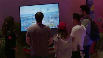 Nintendo TV Spot, 'Know What Matters: Nintendo at E3' - Thumbnail 6