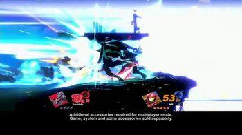 Nintendo TV Spot, 'Know What Matters: Nintendo at E3' - Thumbnail 7