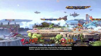 Nintendo TV Spot, 'Know What Matters: Nintendo at E3' - Thumbnail 8