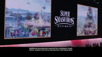 Nintendo TV Spot, 'Know What Matters: Nintendo at E3' - Thumbnail 9