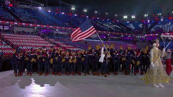 Team USA Shop TV Spot, 'Support the Team' - Thumbnail 1