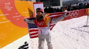 Team USA Shop TV Spot, 'Support the Team' - Thumbnail 3