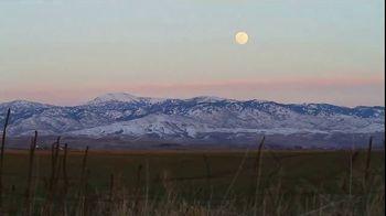 Visit Idaho TV Spot, 'Activities' - Thumbnail 2