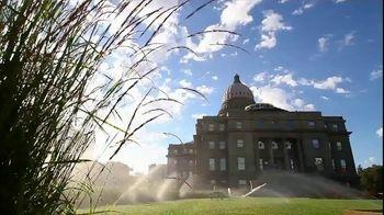 Visit Idaho TV Spot, 'Activities' - Thumbnail 3