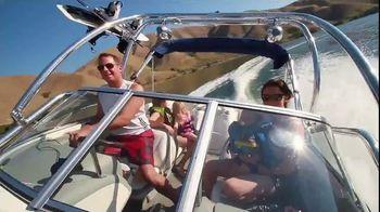 Visit Idaho TV Spot, 'Activities' - Thumbnail 4