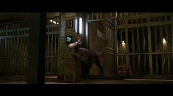 Jurassic World: Fallen Kingdom - Alternate Trailer 84