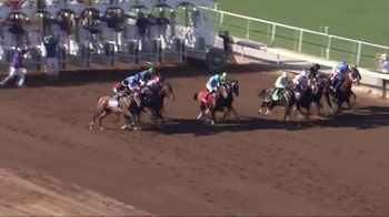 Sentient Jet TV Spot, 'The Perfect Trip: Breeder's Cup' - Thumbnail 3