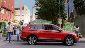 Volkswagen TV Spot, 'Súbete a la pasión' [Spanish] [T1] - Thumbnail 1