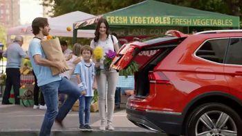 Volkswagen TV Spot, 'Súbete a la pasión' [Spanish] [T1] - Thumbnail 4