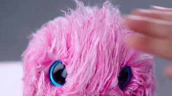 Scruff-a-Luvs TV Spot, 'Find Us Scruffy, Make Us Fluffy' - Thumbnail 2