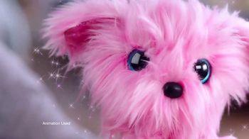 Scruff-a-Luvs TV Spot, 'Find Us Scruffy, Make Us Fluffy' - Thumbnail 4