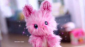 Scruff-a-Luvs TV Spot, 'Find Us Scruffy, Make Us Fluffy' - Thumbnail 5