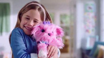 Scruff-a-Luvs TV Spot, 'Find Us Scruffy, Make Us Fluffy' - Thumbnail 7