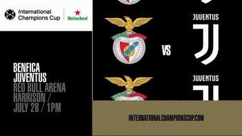 Benfica vs. Juventus thumbnail