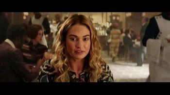 Mamma Mia! Here We Go Again - Alternate Trailer 15