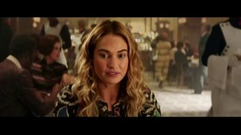 Mamma Mia! Here We Go Again - Alternate Trailer 15