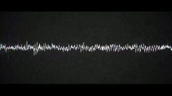 Subway TV Spot, 'Seeing Subs?: Soundwaves' - Thumbnail 8