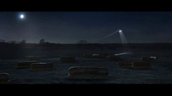 Subway TV Spot, 'Seeing Subs?: UFO' - Thumbnail 1