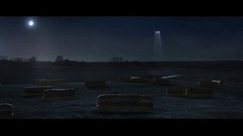 Subway TV Spot, 'Seeing Subs?: UFO' - Thumbnail 2