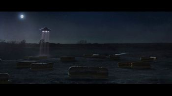 Subway TV Spot, 'Seeing Subs?: UFO' - Thumbnail 3