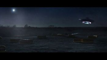 Subway TV Spot, 'Seeing Subs?: UFO' - Thumbnail 8