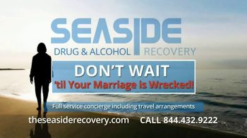 Seaside Recovery TV Spot, 'Don't Wait'
