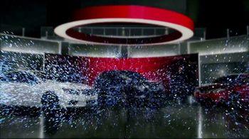 Nissan America's Best Sales Event TV Spot, 'Celebration' [T2] - Thumbnail 1