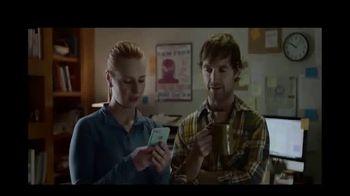 NASDAQ TV Spot, 'CarGurus' - Thumbnail 2