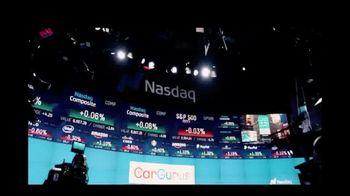 NASDAQ TV Spot, 'CarGurus' - Thumbnail 3