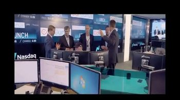NASDAQ TV Spot, 'CarGurus' - Thumbnail 5