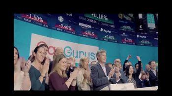 NASDAQ TV Spot, 'CarGurus' - Thumbnail 6