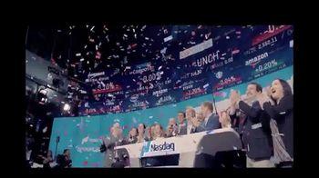 NASDAQ TV Spot, 'CarGurus' - Thumbnail 7