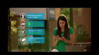 NASDAQ TV Spot, 'CarGurus' - Thumbnail 8
