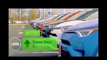 NASDAQ TV Spot, 'CarGurus' - Thumbnail 9