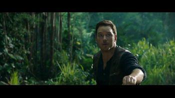 Jurassic World: Fallen Kingdom - Alternate Trailer 83