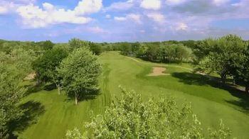 Illinois Office of Tourism TV Spot, 'Visit Lake County' - Thumbnail 2