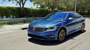 Volkswagen TV Spot, 'Súbete al pasión: aficionados' [Spanish] [T1] - Thumbnail 1