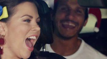 Volkswagen TV Spot, 'Súbete al pasión: aficionados' [Spanish] [T1] - Thumbnail 6