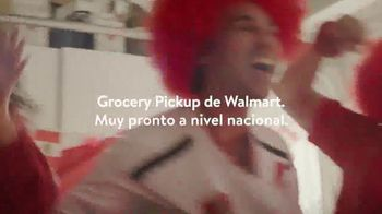 Walmart Grocery Pickup TV Spot, '¡Perú disfruta su regreso!' [Spanish] - Thumbnail 9