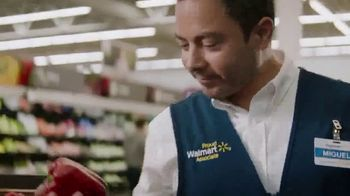 Walmart Grocery Pickup TV Spot, '¡Perú disfruta su regreso!' [Spanish] - Thumbnail 3